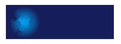 logo PNG_400